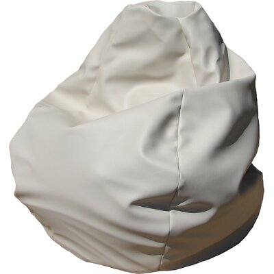 Marine Bean Bag Chair