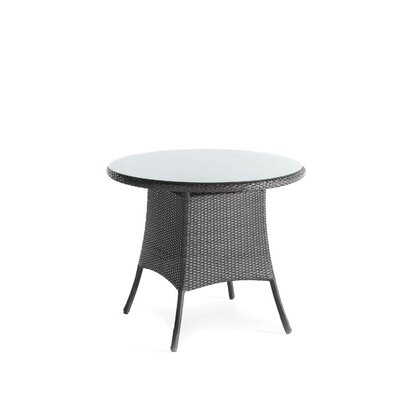 Centers Dining Table 616 Item Photo