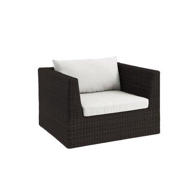 Cerda Modular Armchair