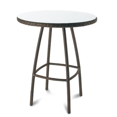 Copes Round Pub Table
