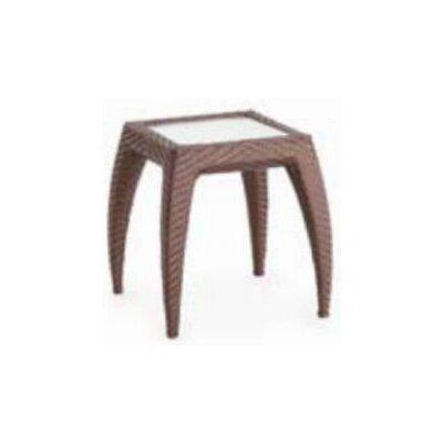 DOMUS Corentine Side Table
