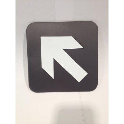 Arrow Diagonal