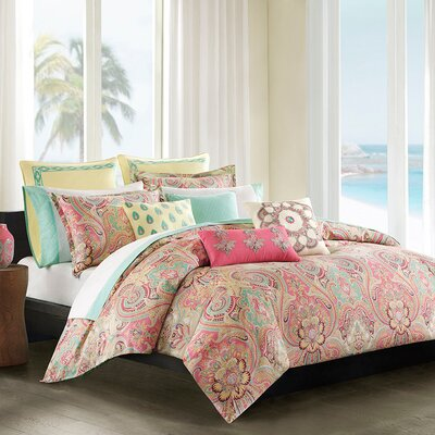 Guinevere Duvet Cover Collection