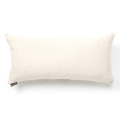 Odyssey Cotton Lumbar Pillow