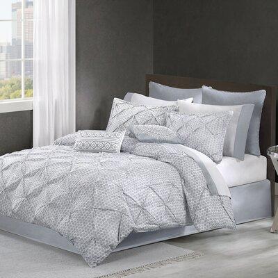 Dot Kat Comforter Collection