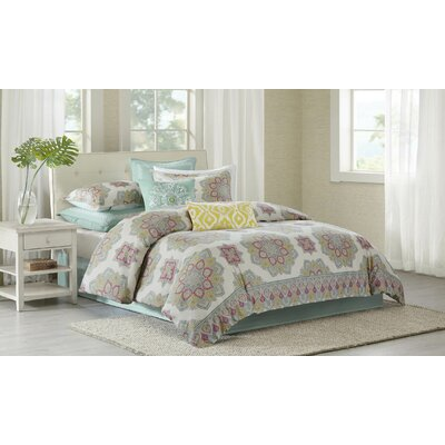 Indira Duvet Cover Collection