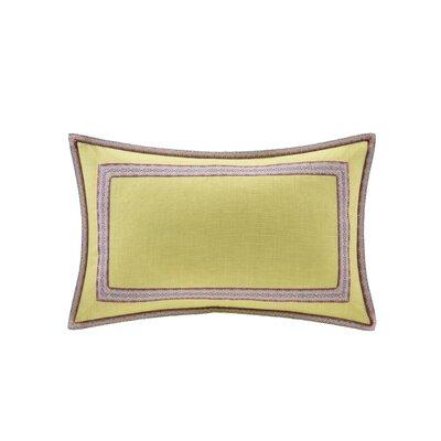 Ishana Lumbar Pillow