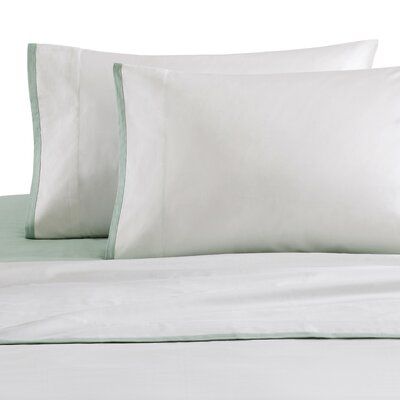 Jaipur Cotton Sheet Set Size: Full