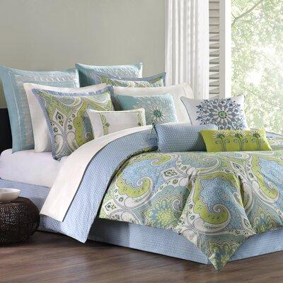 Sardinia Comforter Collection