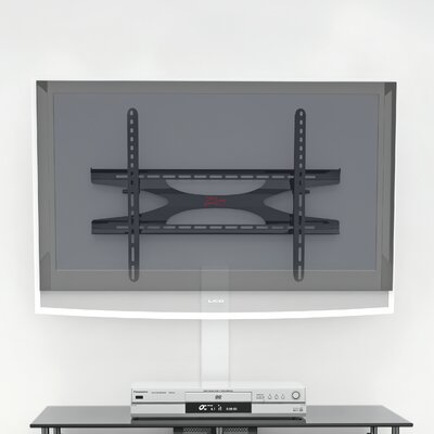 Tilt Flat Panel HD Mounting Kit for 36 - 70 TVs