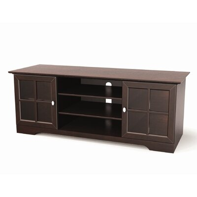 Dover 60 TV Stand