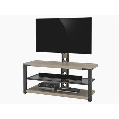 Kepner 3-in-1 60 TV Stand