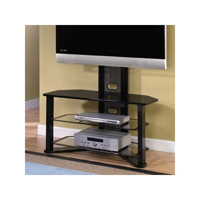 McKnight 44 TV Stand