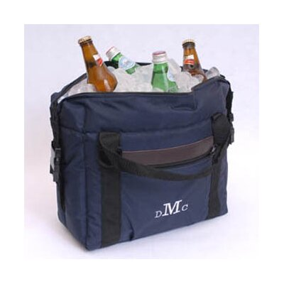 Personalized Gift Picnic Cooler