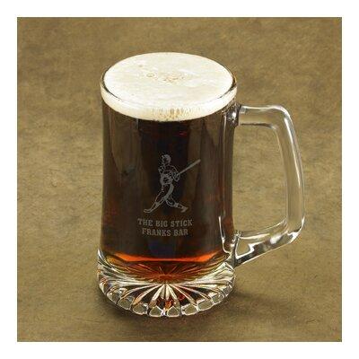 Personalized Gift Personalized Icon Sport Mug