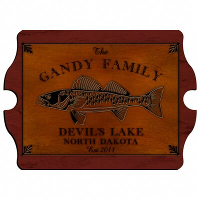 Personalized Gift Cabin Series Graphic art