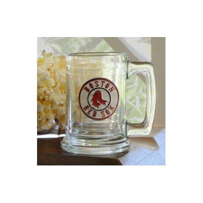 MLB Emblem Mug MLB Team: Arizona Diamondbacks