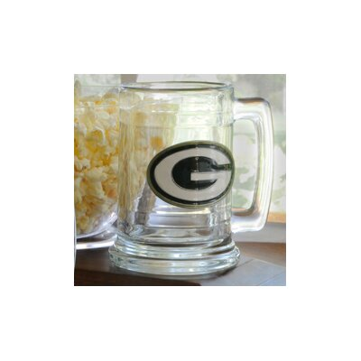 NFL Emblem Mug NFL Team: Tennessee Titans
