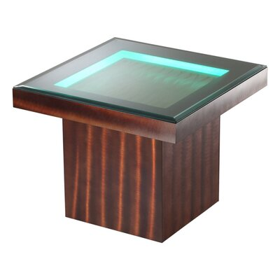 Moy End Table