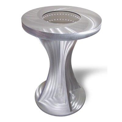 Micelotta Infinity Pub Table