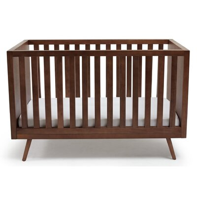 Ubabub Nifty Timber Convertible Nursery Set U0310
