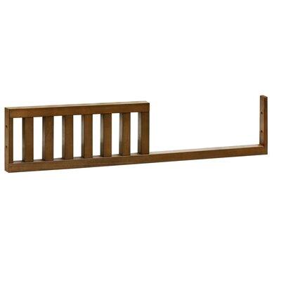 Ubabub Nifty Toddler Bed Rail UB0399UL