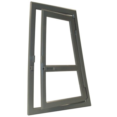 7 x 14-1/2 x 10 Pet Passage� Screen Door