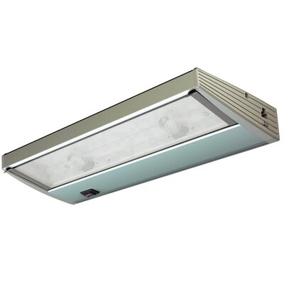 Biscayne 13 Xenon Under Cabinet Bar Light