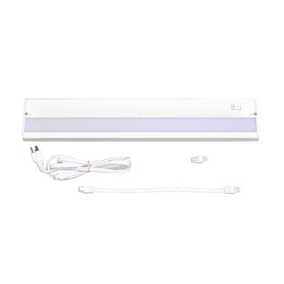 Eco-II 22 LED Under Cabinet Bar Light