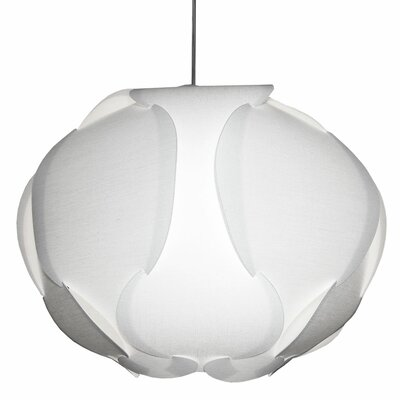 Riaan 3-Light Globe Pendant