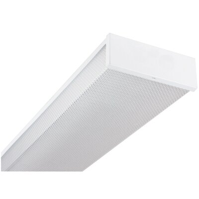 Roxie 4-Light Flush Mount