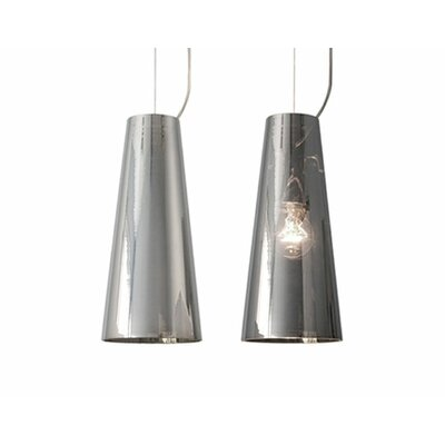Morris 1-Light Pendant