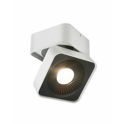 Ultra 1-Light Pendant