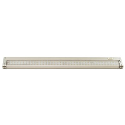Orly LED 19 Under Cabinet Bar Light