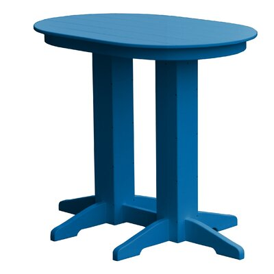 Rochester Bar Table 977 Item Image