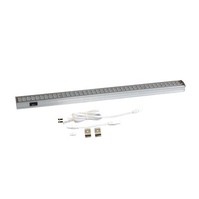 Orly 19 LED Under Cabinet Strip Light