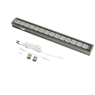 Orly 12.13 LED Under Cabinet Strip Light