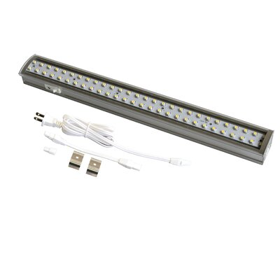 Orly 12 LED Under Cabinet Strip Light