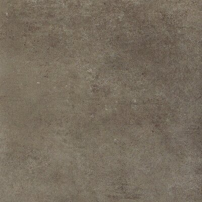 Genesis Loft 12 x 12 Porcelain Field Tile in Atlantic