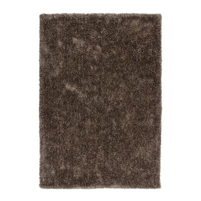 Flash 501 Handmade Platinum Area Rug