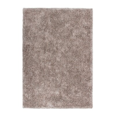 Flash 500 Handmade Beige Area Rug at Wayfair