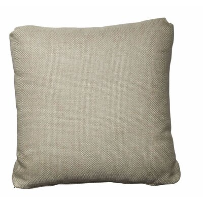Throw Pillows Size: 18 x 18