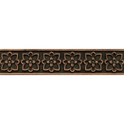 Ambiance Romanesque Liner 2-1/2