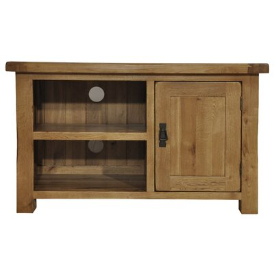 Oakdale TV Stand