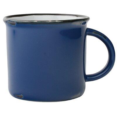 Canvas Home Tinware Mug CP-C28-MG-BL