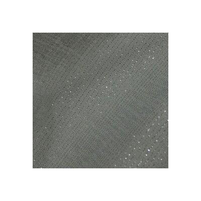 Glamour Sheer Color: Platinum