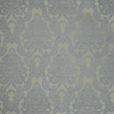 Elements Fabric