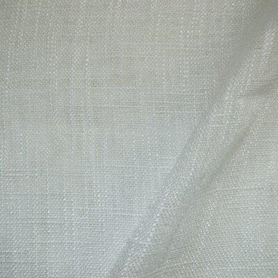 Parisian Fabric