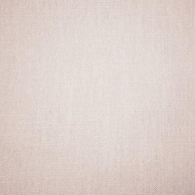 Starlight Linen Fabric Color: Stone
