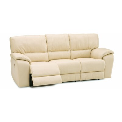 Shields Reclining Sofa